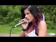 Taylor Swift - Wildest Dreams / Knockin' On Heaven's Door MASHUP (Andie Case Cover) - YouTube