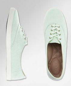 Reef Official Store, OCEAN MIST 2, aqua, Girls : Shoes, RF-008184