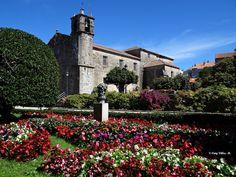 https://flic.kr/p/qqAkVp | Noia. Galicia, España |     Galicia