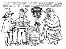Free Coloring Pages Smokey The Bear Yahoo Search Results Yahoo Image Search Results Bear Coloring Pages Smokey The Bears Coloring Pages