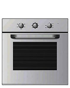 pin by bells domestics on build in single ovens pinterest single rh pinterest com Baumatic UK baumatic dual fuel range cooker 90cm manual