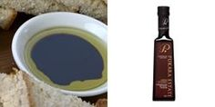 Australian Balsamic Vinegars   Mix with your favourite Pukara Estate Olive Oil and use as a vinegarette or marinade, alternatively our Barrel Aged Balsamic is delicious mixed with pasta sauce.  http://www.souschef.co.nz/index.php?route=product/category=132_135