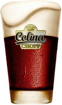 A cervejaria Colina atua diretamente no segmento de cervejas especiais, é uma empresa jovem, sólida e dinâmica que visa em parceria com seus colaboradores e fornecedores, fornecer o que há de melhor desta bebida tão apreciada em todo o mundo.