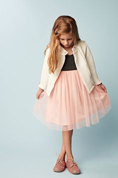 The Anais & I cool kidswear collection comes from the USA but showcases the brand at Playtime...