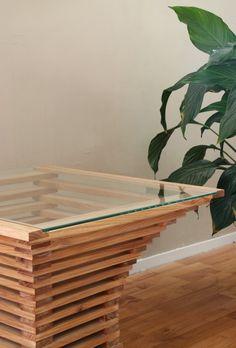 table-vertigo-elm3