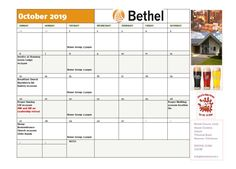 Bethel Church is a Small organic church in Colchester with a heart to serve the community of Colchester. Bethel Church, Schedule, Timeline
