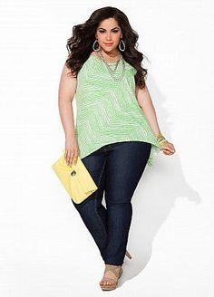 1a61ac6d57b  plus size  plussize  plus fashion  curvy  curvy girls  dress
