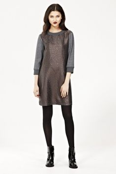 Cooper Party Animal Dress from Diahann Boutique  - Hawkes Bay - List Sell Trade