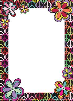 Brewster Wall Pops Peel and Stick Peace Dry-Erase Message Board with Marker * New offers awaiting you : Nursery Decor Frame Border Design, Boarder Designs, Page Borders Design, Peace Messages, Boarders And Frames, School Frame, Framed Wallpaper, Cute Frames, Borders For Paper