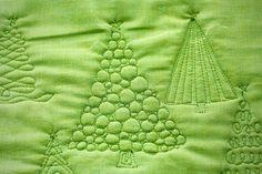 FMQ Xmas Trees017