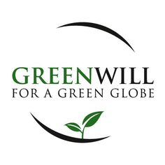 GREENWILL is a non-profit global initiative providing a free green policy to companies, organizations and public bodies across the world. The mission of GREENWILL is to ensure the achievement of environmental, social an Riga, Helsinki, Organizations, Pay Attention, Languages, Globe, Larger, Presentation, Success