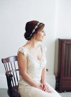 love that head piece!!  whitney neal photography