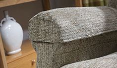 Our recliner chairs come with a wide variety of accessories such as arm covers Sofa Arm Covers, Oak Tree, Home Furnishings, Recliner Chairs, Arms, Collection, Sewing, Image, Home Decor