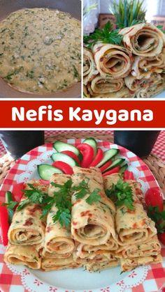 Turkish Recipes, Ethnic Recipes, Pizza, Chicken, Meat, Cappadocia, Food, Cooking, Recipies