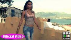 (5) La Salsa LLego - La Sonora Carruseles - YouTube