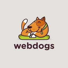 Logo Concept, Logo Inspiration, Winnie The Pooh, Disney Characters, Fictional Characters, Logo Design, Puppies, Logos, Instagram