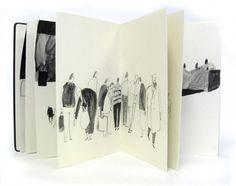 sketchbook_london_03_Rachel_Gannon