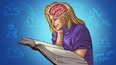 The Science of Storytelling: Why Telling a Story is the Most Powerful Way to Activate Our Brains