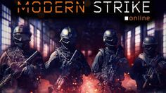 Modern Strike Online v1.18.2 FULL Mod APK [Latest] Link : https://zerodl.net/modern-strike-online-v1-18-2-full-mod-apk-latest.html  #Android #Apk #Apps #Free #Games #Mod #android-game #KM