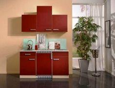 Mini Cocinas Compactas | Mini Cocinas Compactas De Limatec For The Home Pinterest