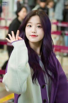 Pretty Korean Girls, Korean Beauty Girls, Cute Korean Girl, Asian Beauty, Asian Girl, Natural Beauty, Kpop Girl Groups, Kpop Girls, Guys And Girls