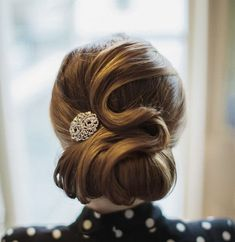 wedding-hairstyle-16-091213