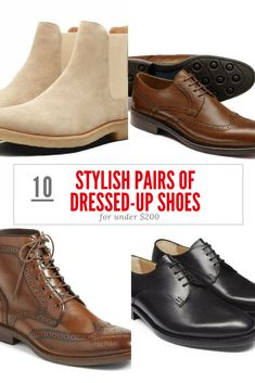 Looking put together doesn't have to break the bank. Cheap Mens Shoes, Men S Shoes, Sock Shoes, Shoe Boots, Dress Up Shoes, Suede Chelsea Boots, Esquire, Fashion Advice, Streetwear Fashion