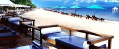 Bali i ro og mag - 27 dage - Alle vores rejser til Bali