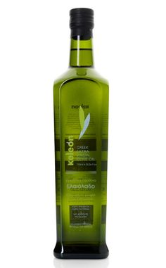 The most exclusive and quality class olive oil. Olive Oil, Vodka Bottle, Herbs, Classic, Ideas, Derby, Herb, Classic Books, Thoughts