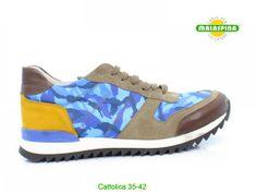 Cattolica-35-42_03