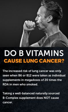 Discover whether or not B vitamins cause lung cancer. Healthy Nutrition, Healthy Tips, Personal Library, Lung Cancer, Wellness Center, Business Goals, Read More, Lunges, Health And Wellness