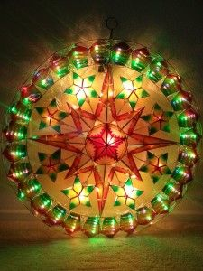 64 Best Filipino christmas lanterns images in 2018 | Christmas
