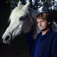 Mike Oldfield – The Quiet Genius Behind Tubular Bells – Clive Arrowsmith Photographer Mike Olfield, Tubular Bells, Agatha Christie's Poirot, Music Genius, The Exorcist, Dark Star, Richard Branson, New Artists, Electronic Music