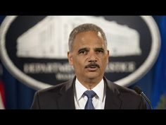 Eric The Rat Holder To Resign But He Should Be In Jail