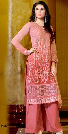 Shop online for Sarees, Salwar Kameez & Lehenga Choli at best prices on Variation Fashion. Fancy Dress Online, Online Dress Shopping, Dresses Online, New Designer Dresses, Designer Sarees Online, Designer Wear, Anarkali Dress, Lehenga, Salwar Kameez