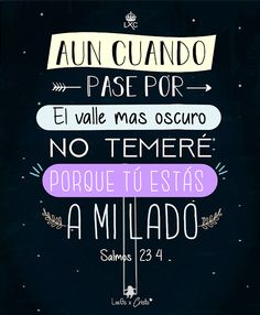 spanish christian memes with scripture Christian Love, Christian Memes, Foto Online, Positive Phrases, Good Notes, Believe In God, God Jesus, Religious Quotes, Bible Verses Quotes