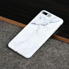 So, whether you are looking for a slim iphone 7 plus cases enviably clear cover or want to have an immensely protective suit, this ideal list consists of almost everything you would like to pick. Iphone 8 Plus, White Iphone 7 Case, Cute Phone Cases, Iphone Phone Cases, Iphone Secrets, Iphone Price, Phone Cases Marble, Latest Iphone, Plus 8