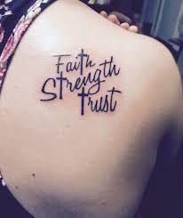 Image result for strength tattoos #TattooIdeasStrength