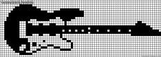 Marca páginas Cross Stitch Bookmarks, Cross Stitch Alphabet, Cross Stitch Kits, Cross Stitch Designs, Cross Stitch Patterns, Pony Bead Patterns, Beading Patterns, Inkle Weaving, Small Cross Stitch