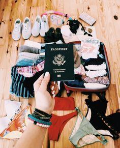 Vsco - alohasunshinee i want to travel, travel photos, travel pictures, tra Travel Pictures, Travel Photos, Cute Pictures, Vacation Pictures, Summer Aesthetic, Travel Aesthetic, Travel Goals, Travel Packing, Travel Europe