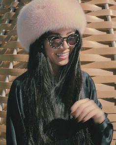 e9adb39c3e Shop the lightweight Covry Dorado sunglasses with 100%