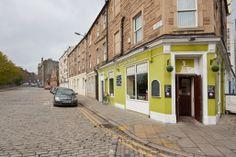 Leith, Edinburgh | McEwan Fraser Legal |   www.mcewanfraserlegal.co.uk/properties/search/ Property Search, Flats For Sale, Edinburgh