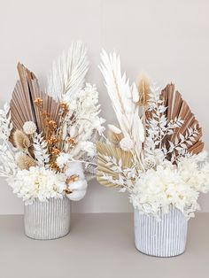 Dried Flower Bouquet, Dried Flowers, Paper Flowers, Flower Decorations, Wedding Decorations, Christmas Decorations, Deco Floral, Floral Design, Floral Wedding