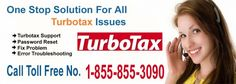 How to recover TurboTax Password | Turbotax helpline number 844-801-3965