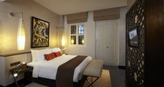 Naumi Liora Hotel Singapore #Sinapore #travel #Asia
