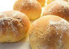 Bread Recipes, Baking Recipes, Tasty, Yummy Food, Swedish Recipes, Sweet Pastries, Daily Bread, Bread Baking, Bakery