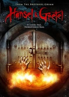 Hansel And Gretel (2013) - Single Link Movie Download