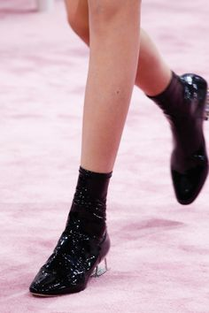 Christian Dior Haute Couture SS15 - Google Search