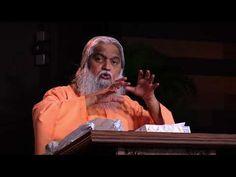Word of the Lord on US Presidential Election 2020 // Prophet Sadhu Sundar Selvaraj - YouTube
