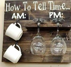 How to tell time                                                                                                                                                                                 More
